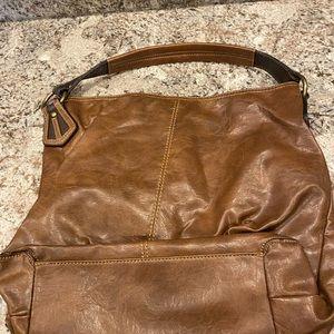 Liz Claiborne Bags - Large Liz Claiborne bag